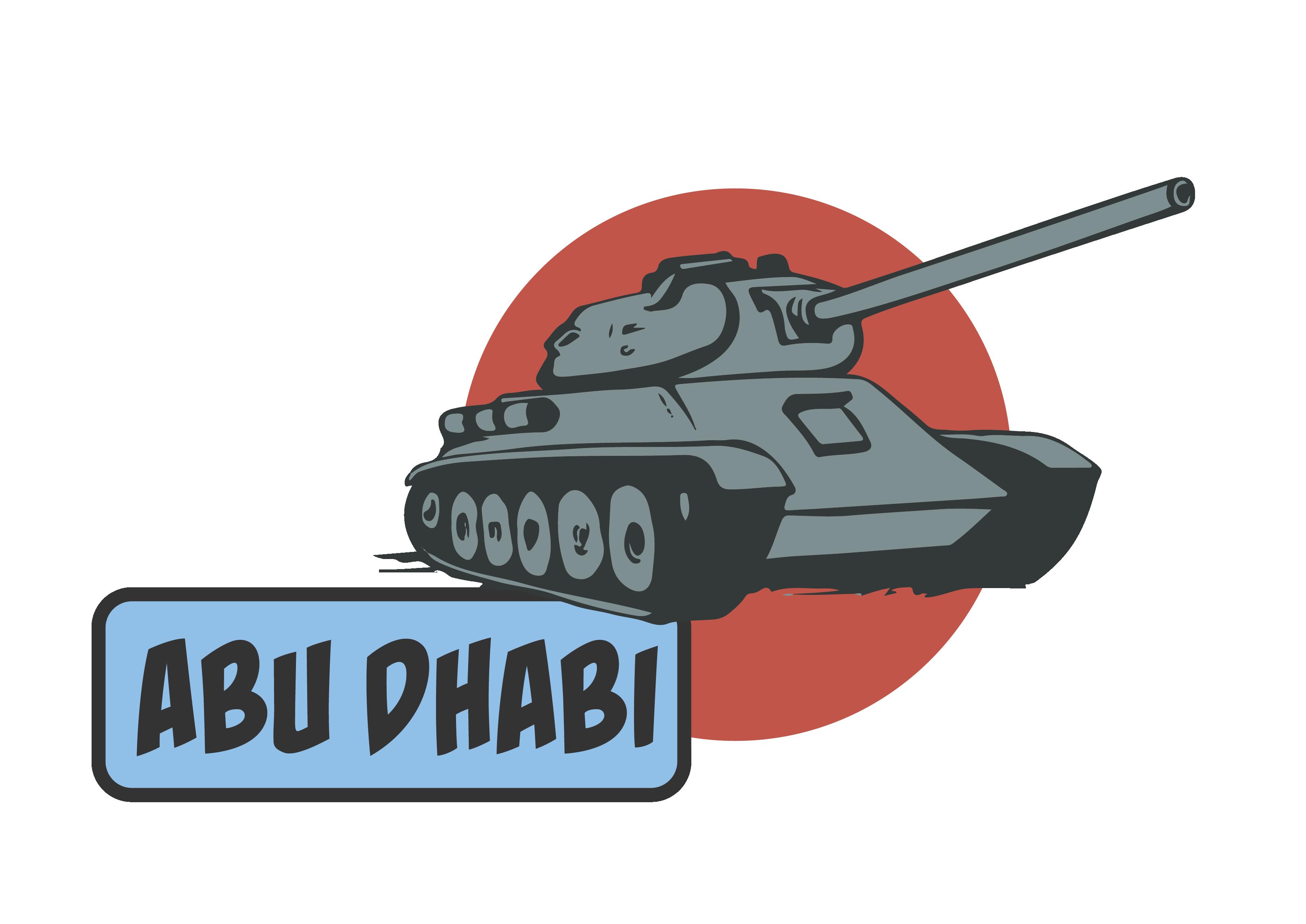 Abu Dhabi-01
