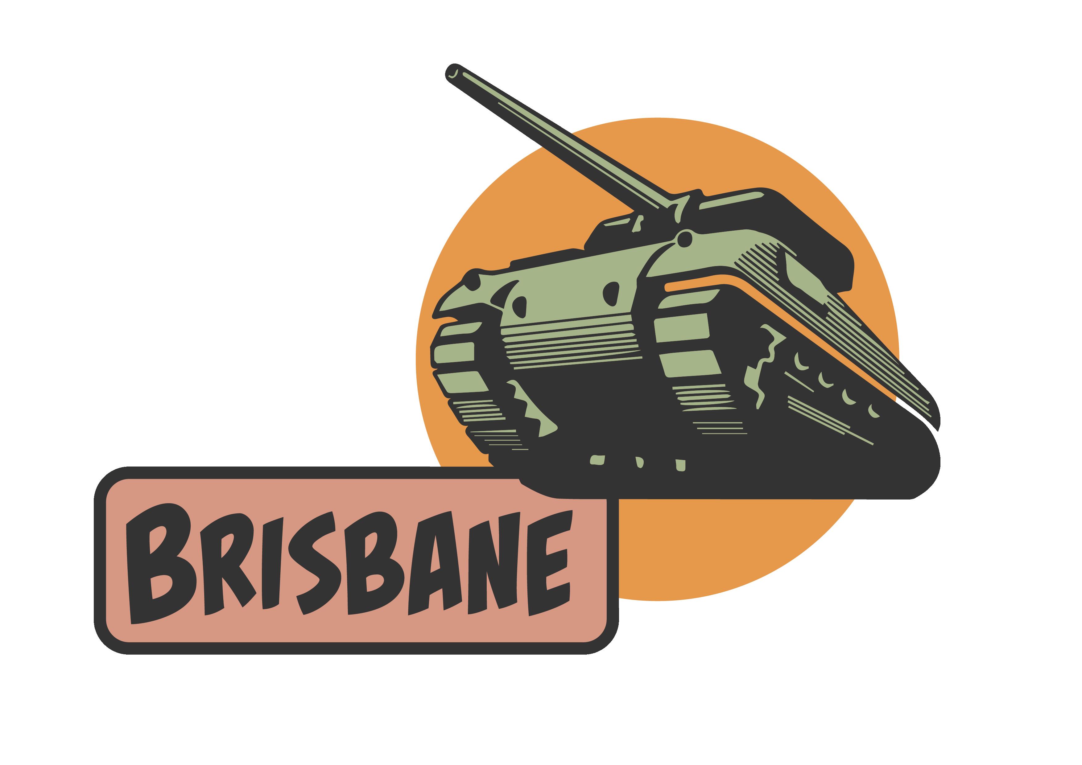 Brisbane-01