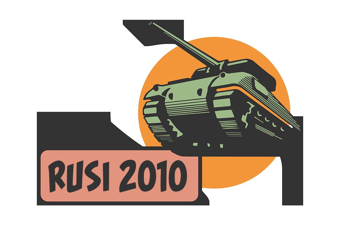 BrisbaneRUSI2010
