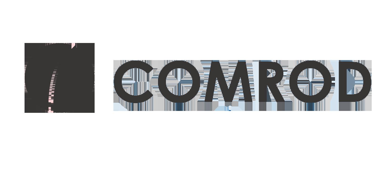 COMRODlogo