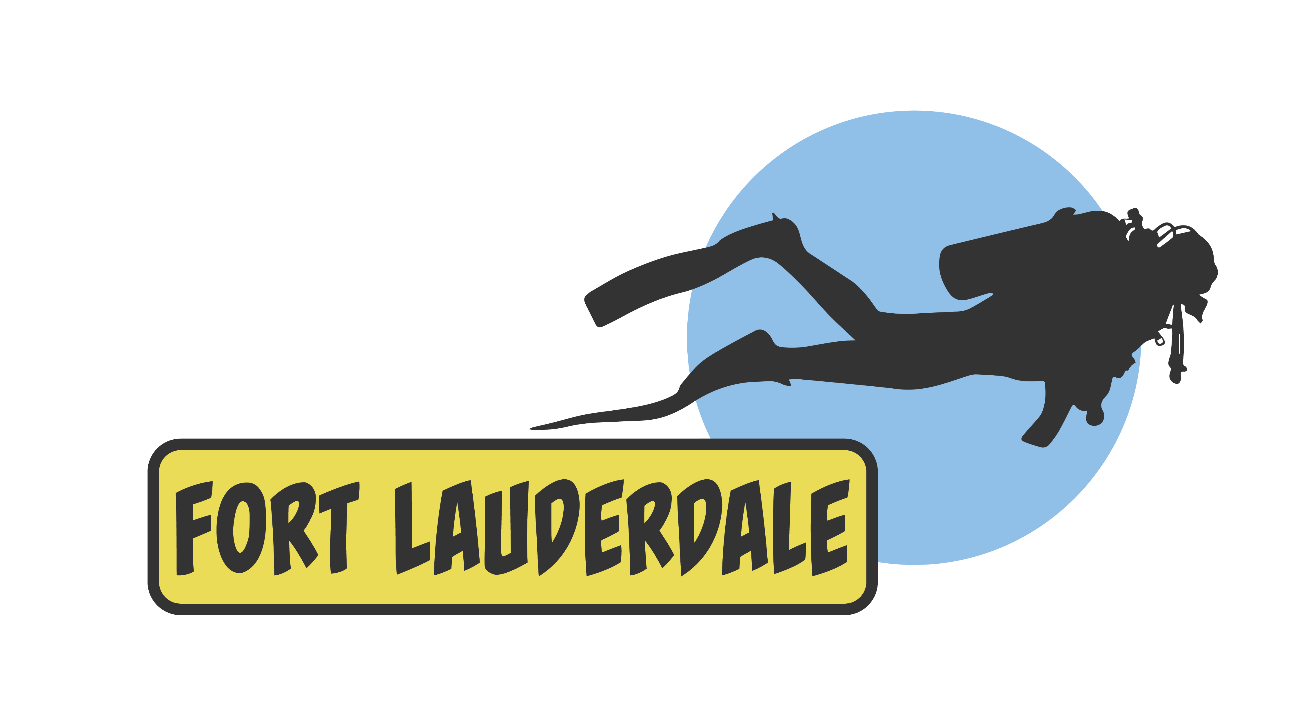 Fort Laurderdale-01