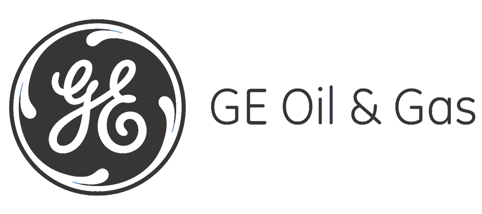 GEO&Glogo
