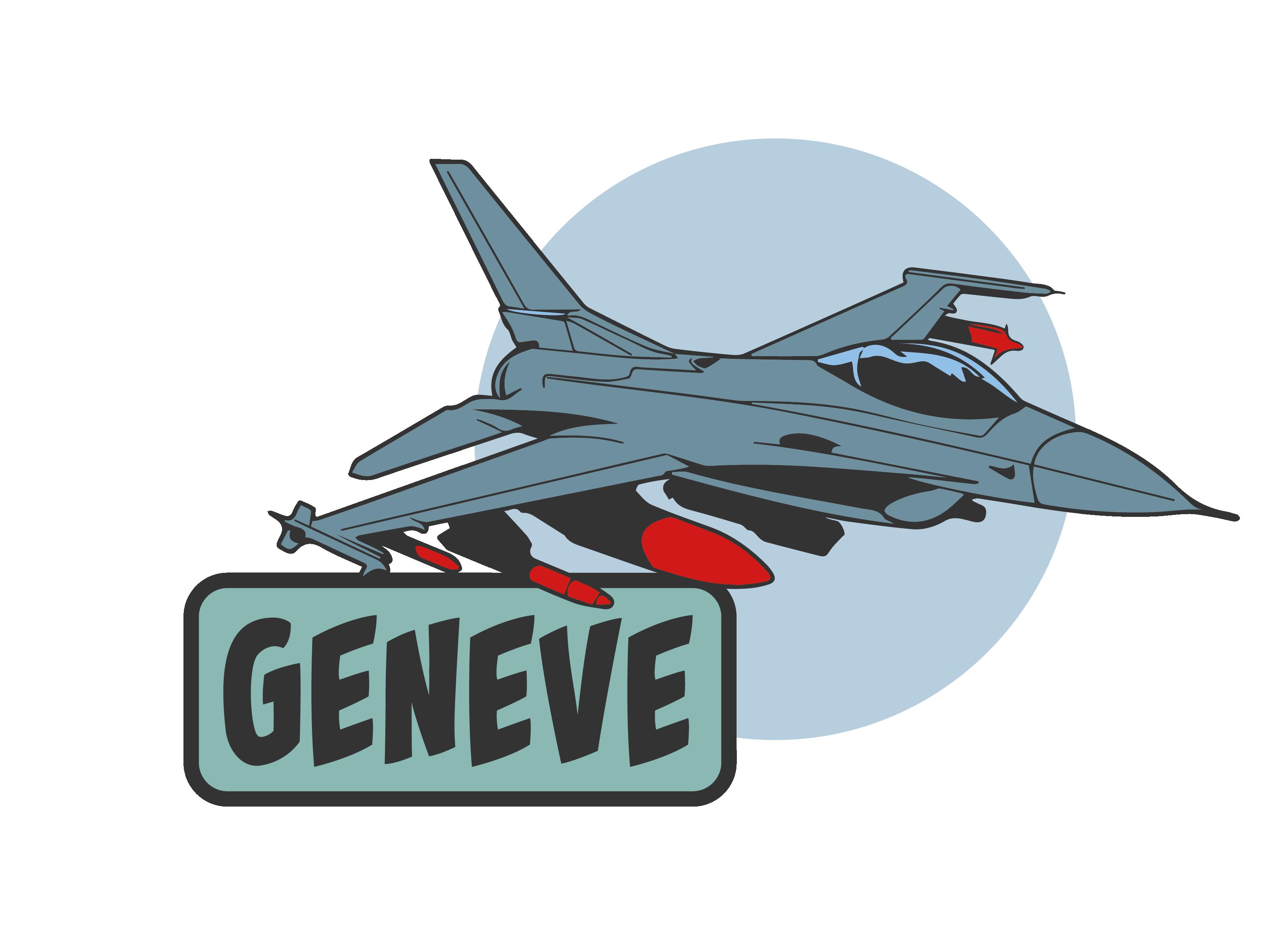 Geneve-2-01