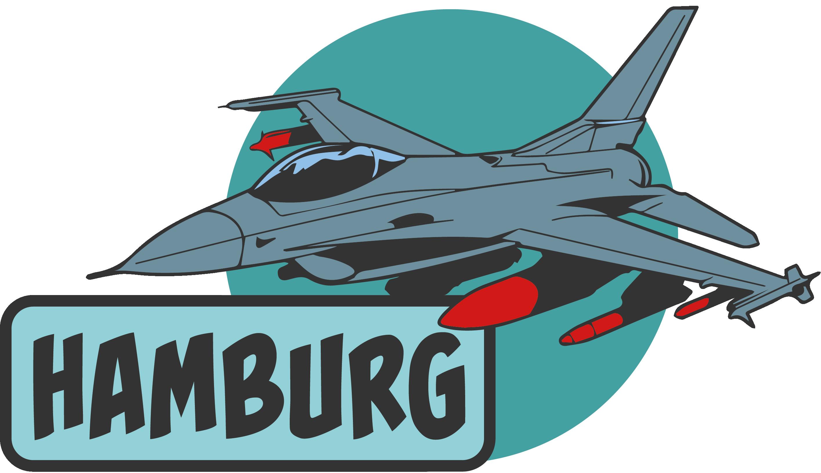 Hamberg-2