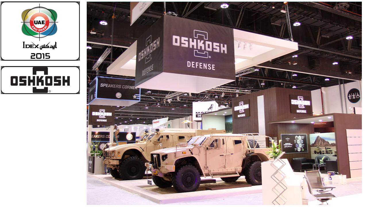 IDEX-OshKosh-2015