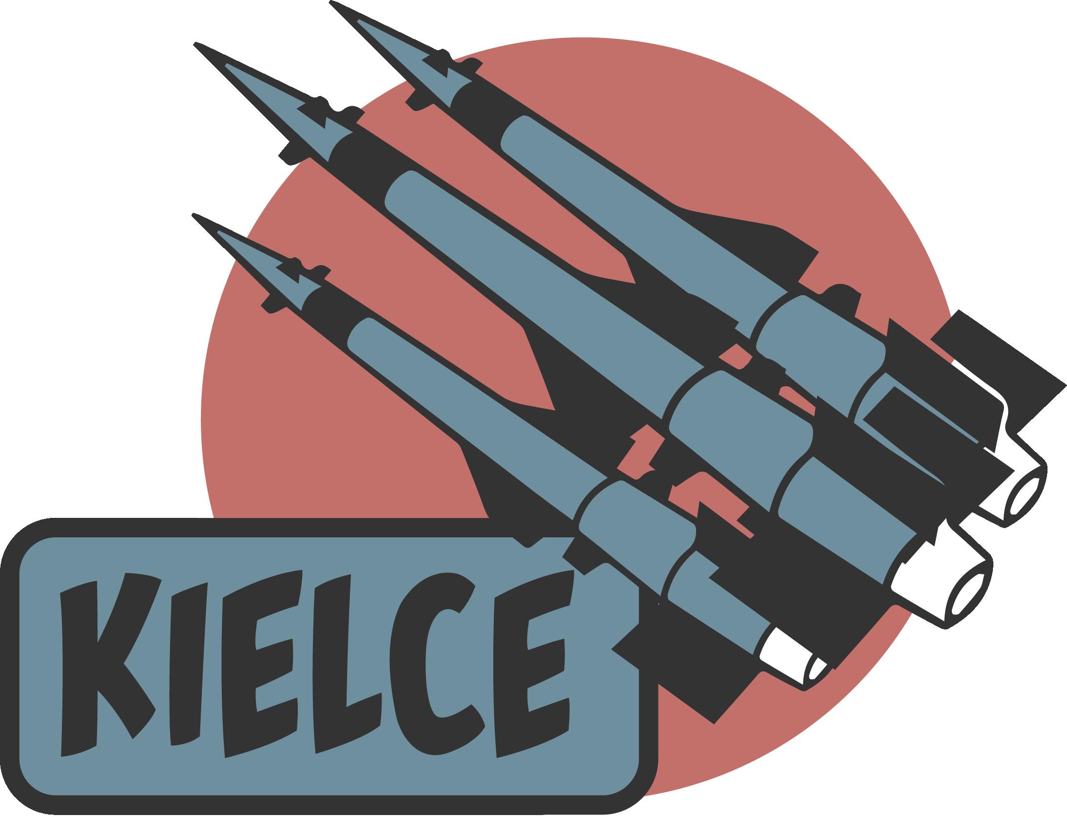 Kielce-2