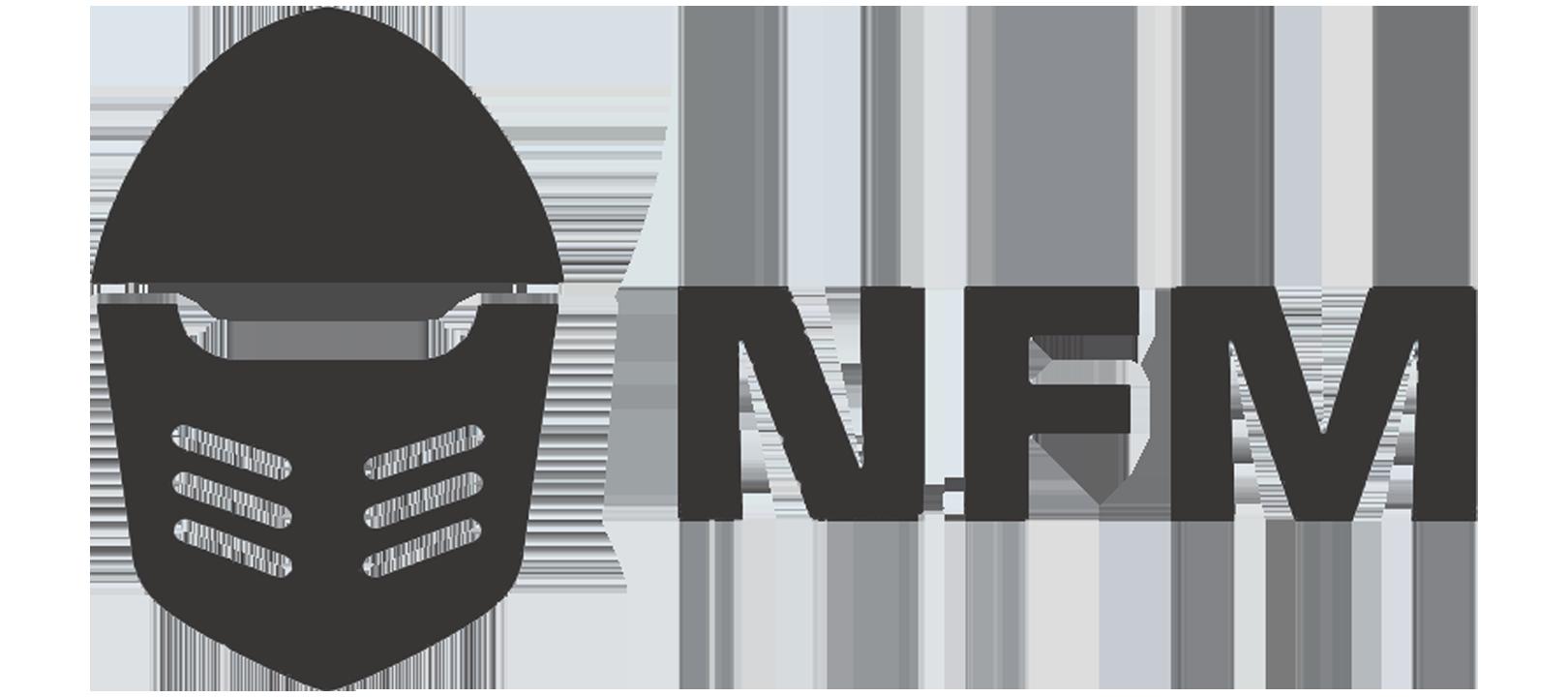 NFMlogo