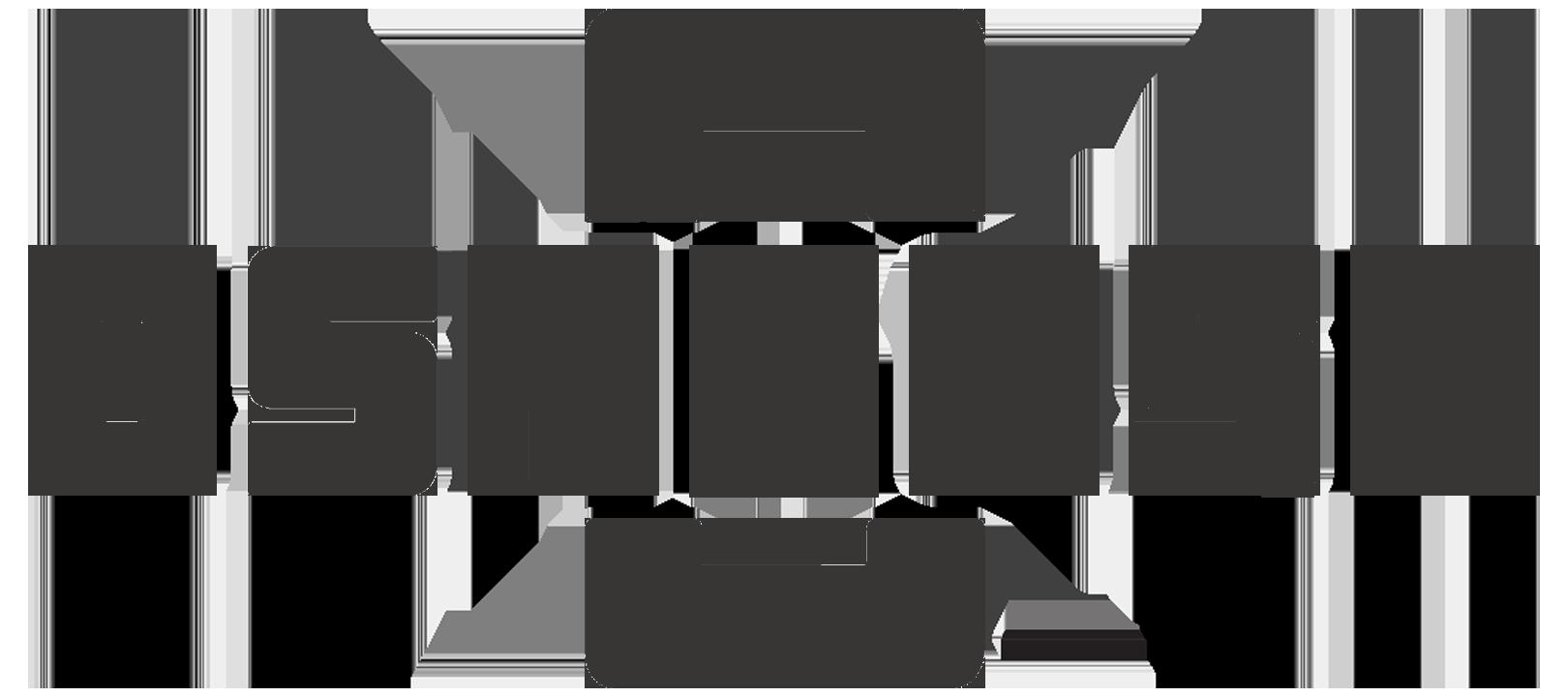 OSHKOSHlogo