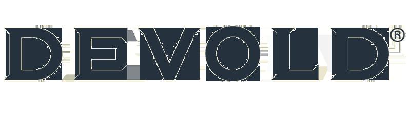 SPORTSWORLD - Devold
