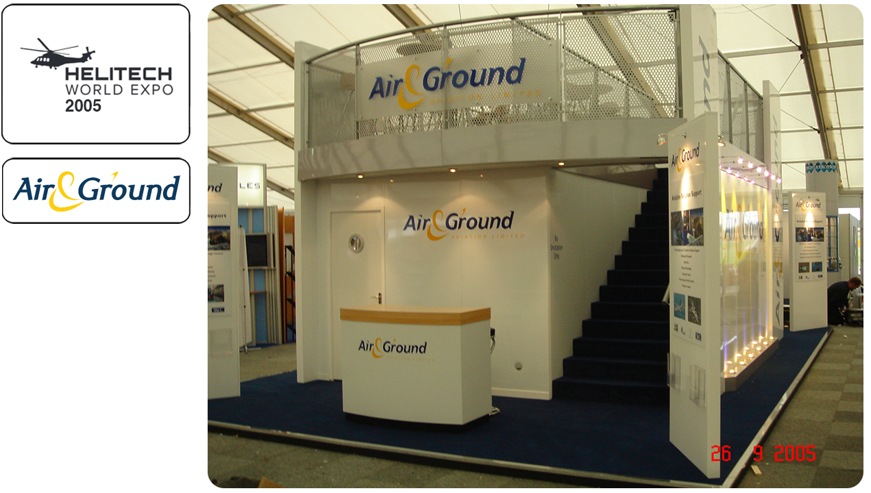air&ground-2005london