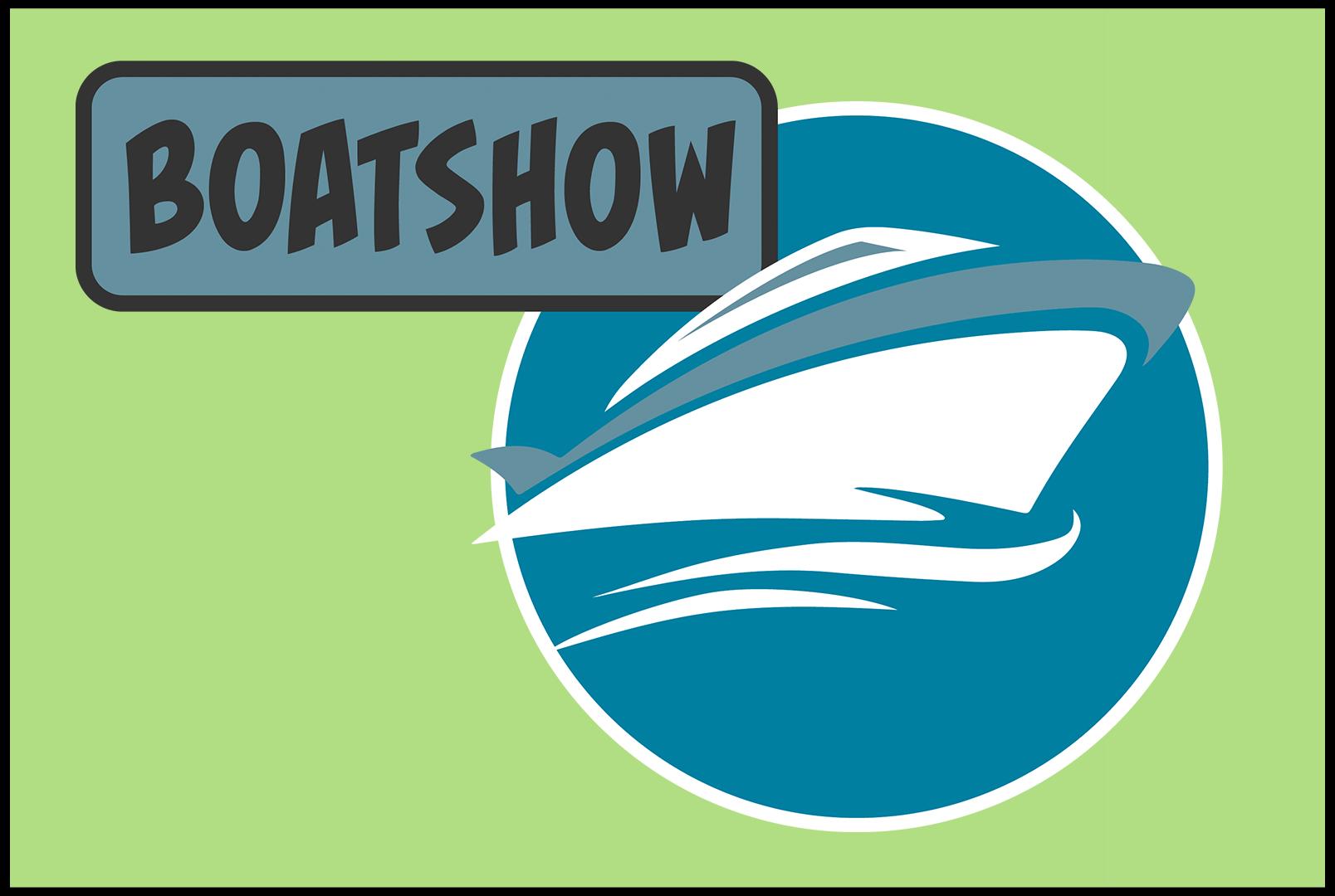 boatshow1