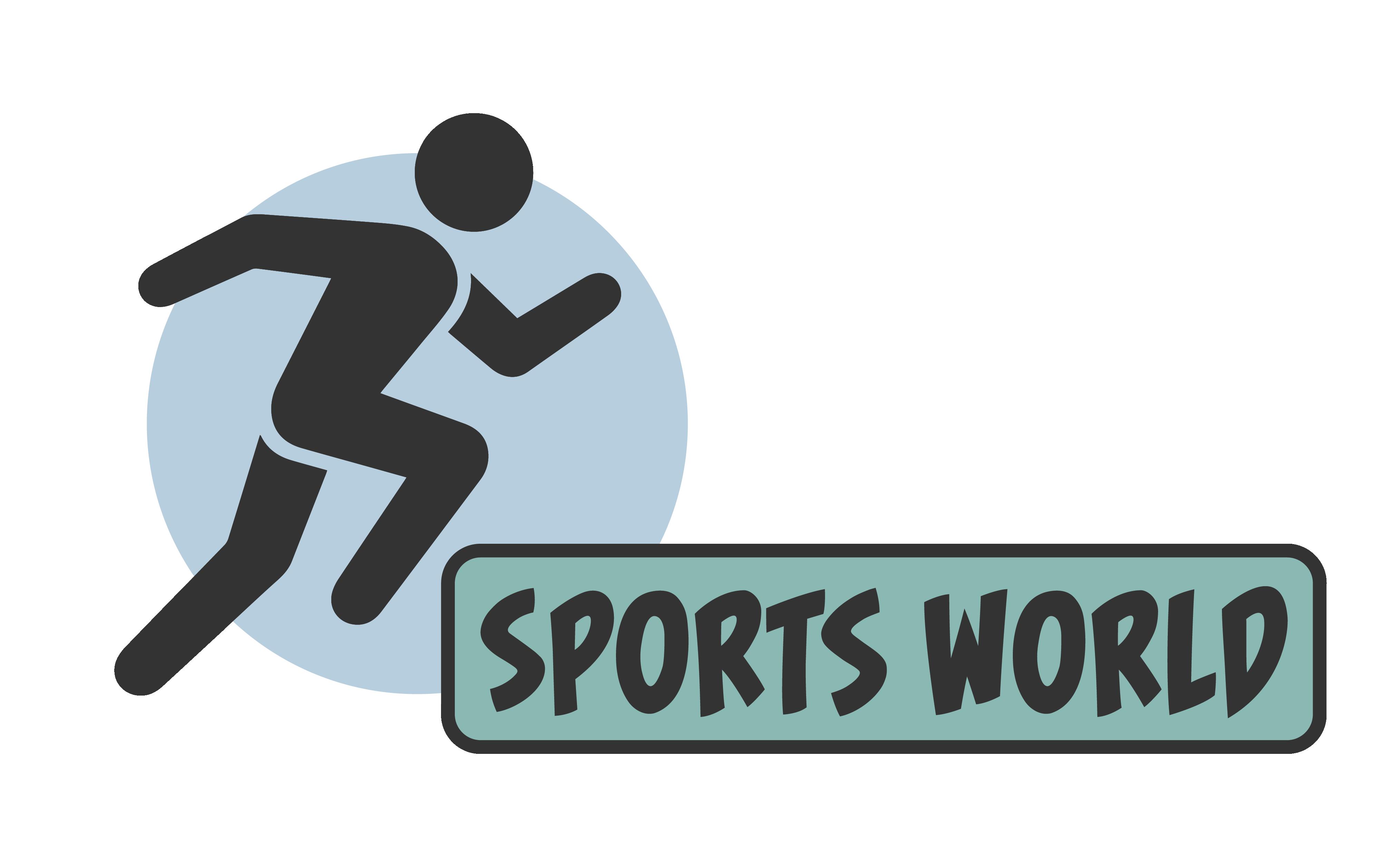 sports World-01