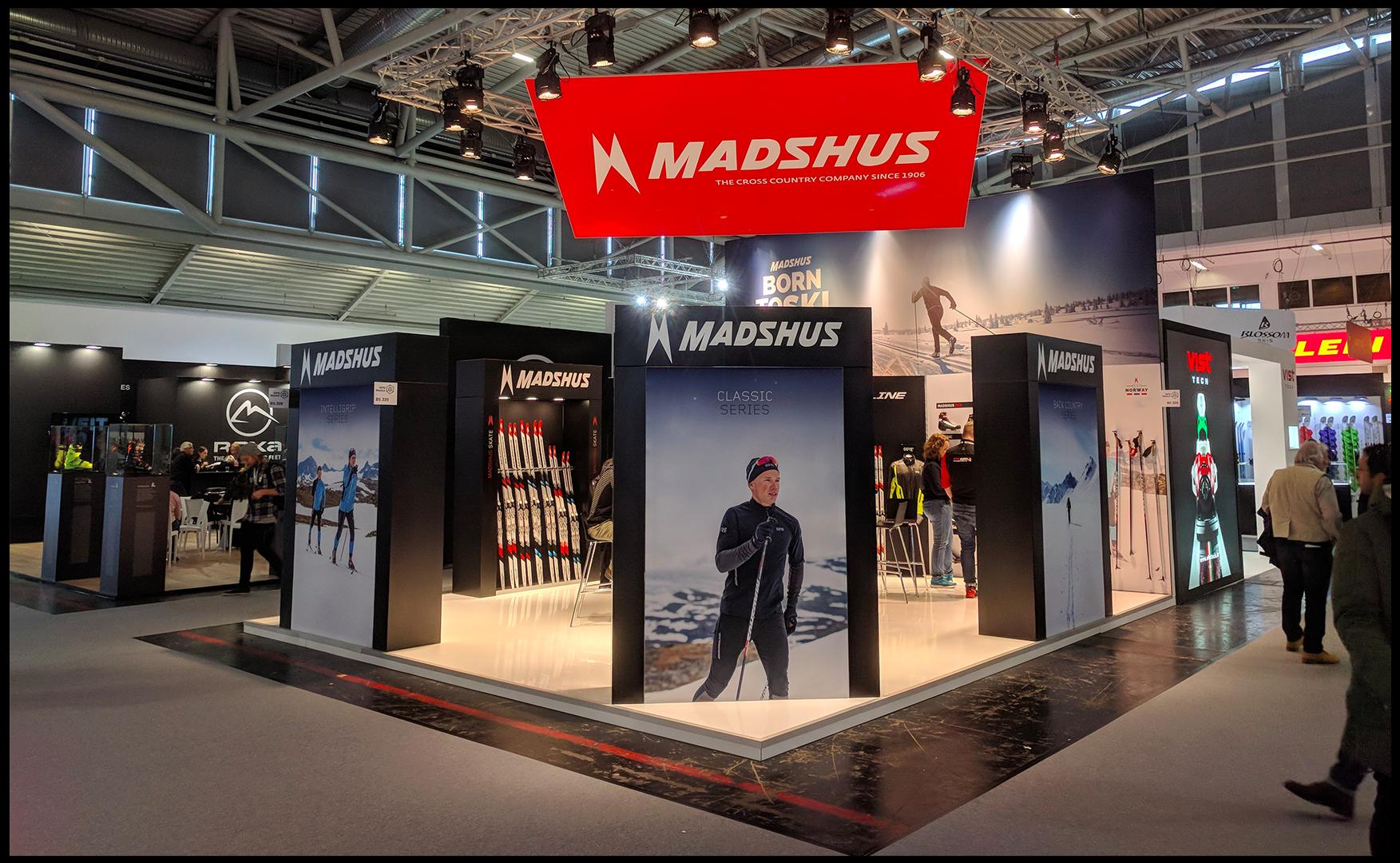 sportsworld-Madshus2
