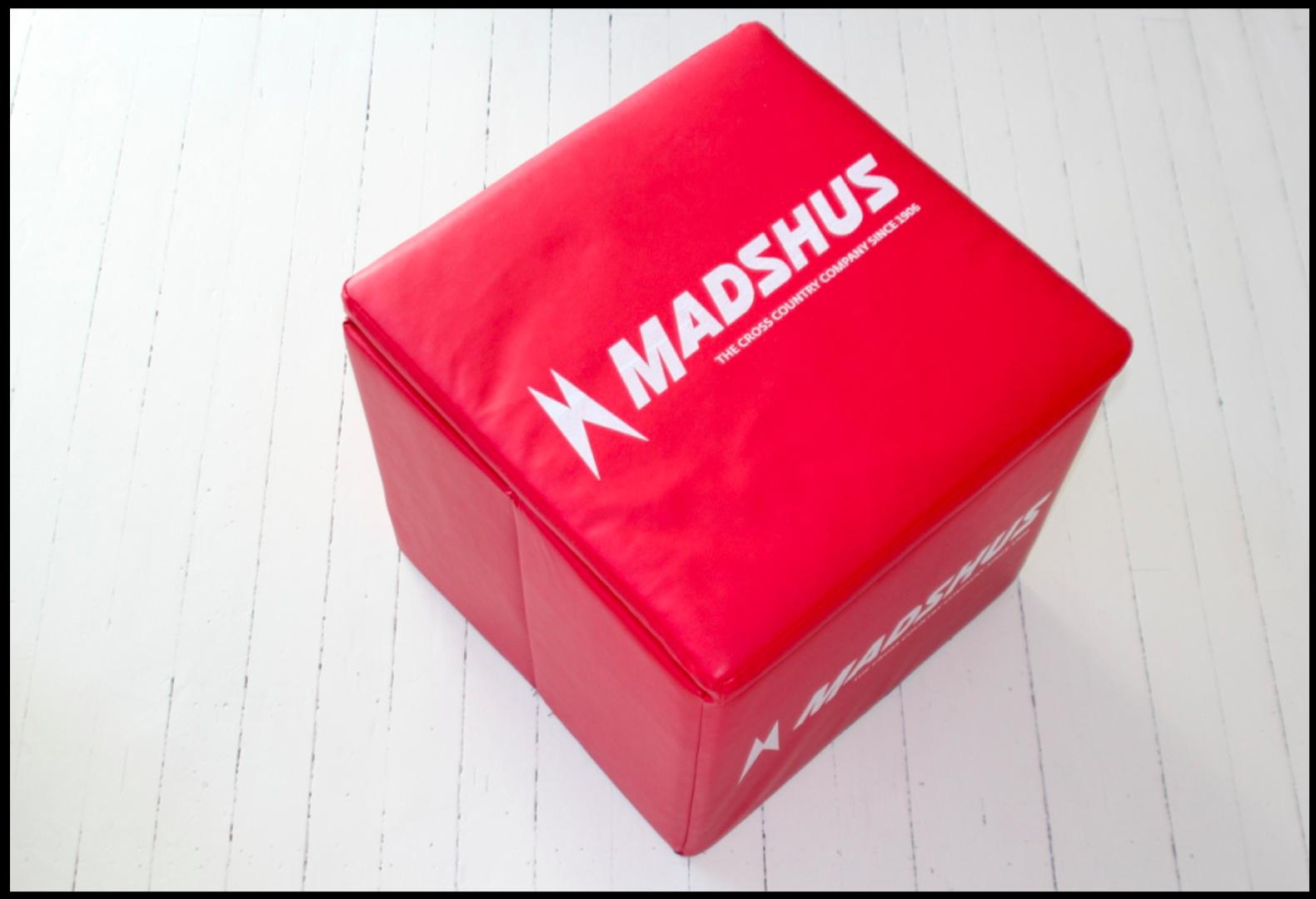sportsworld-Madshus5