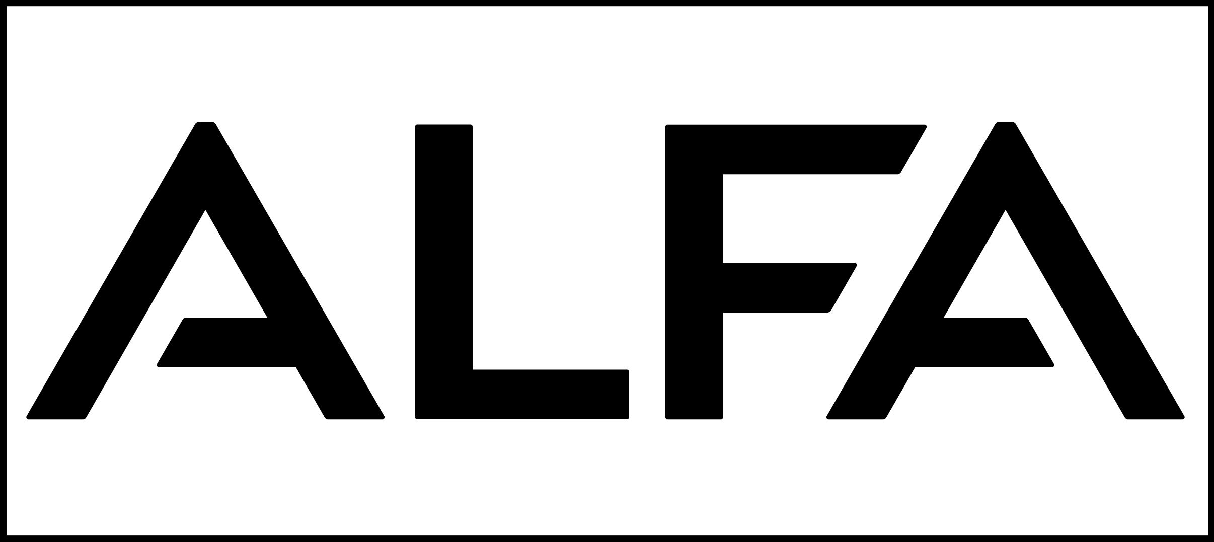 sportsworld-alfalogo
