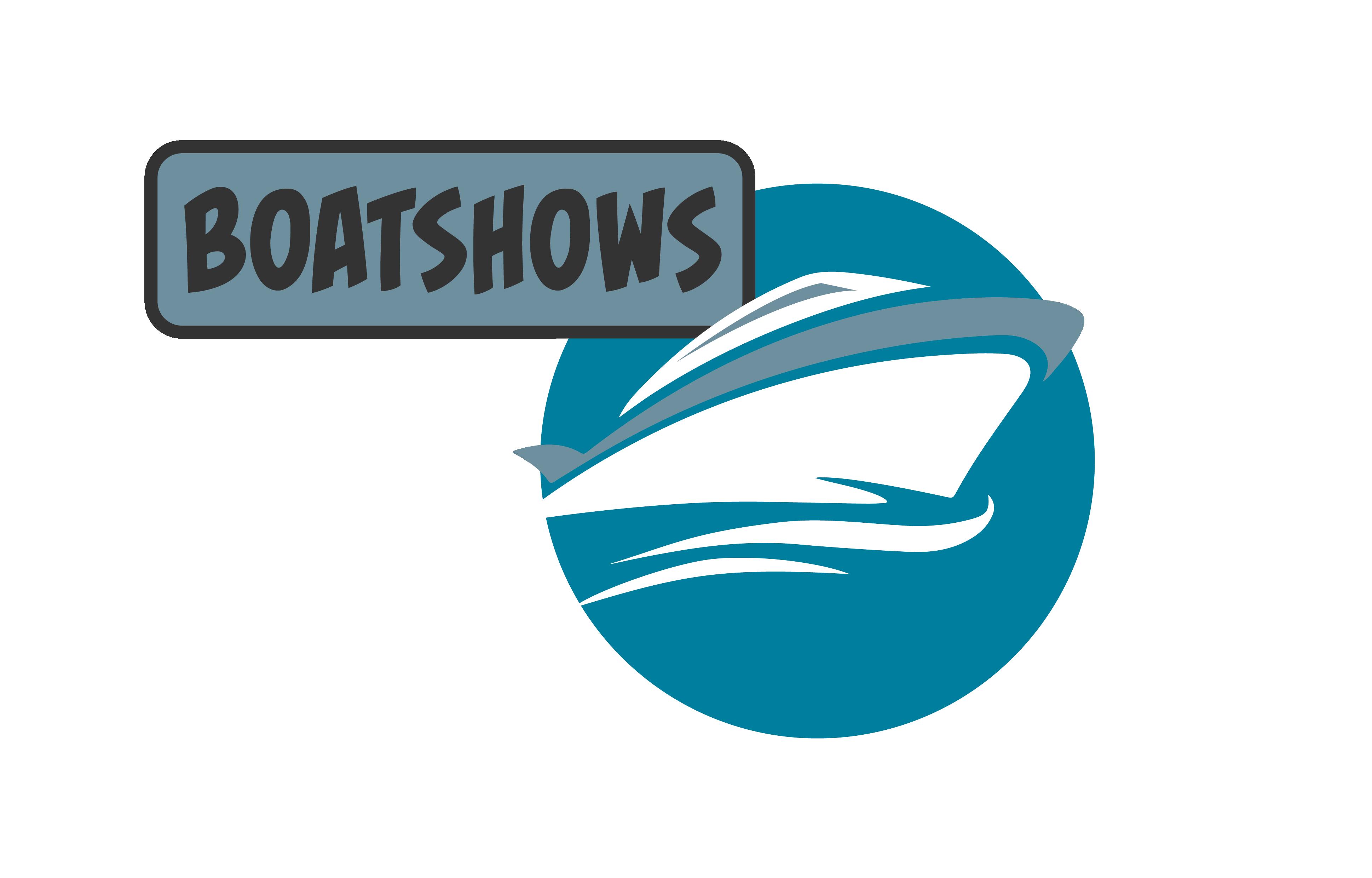 Boatshows-01