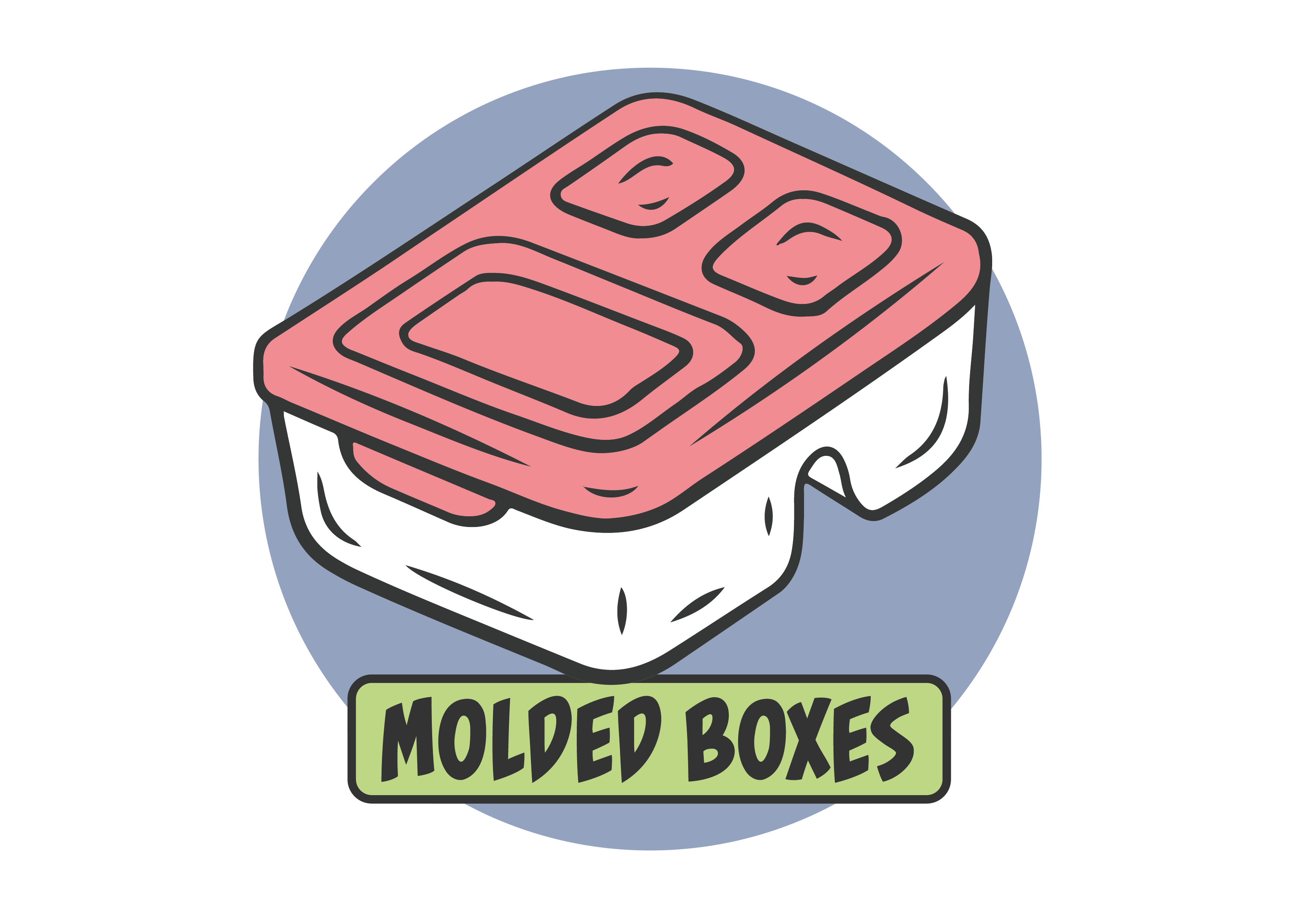 Molded boxes-01
