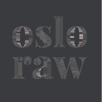 OSLOraw