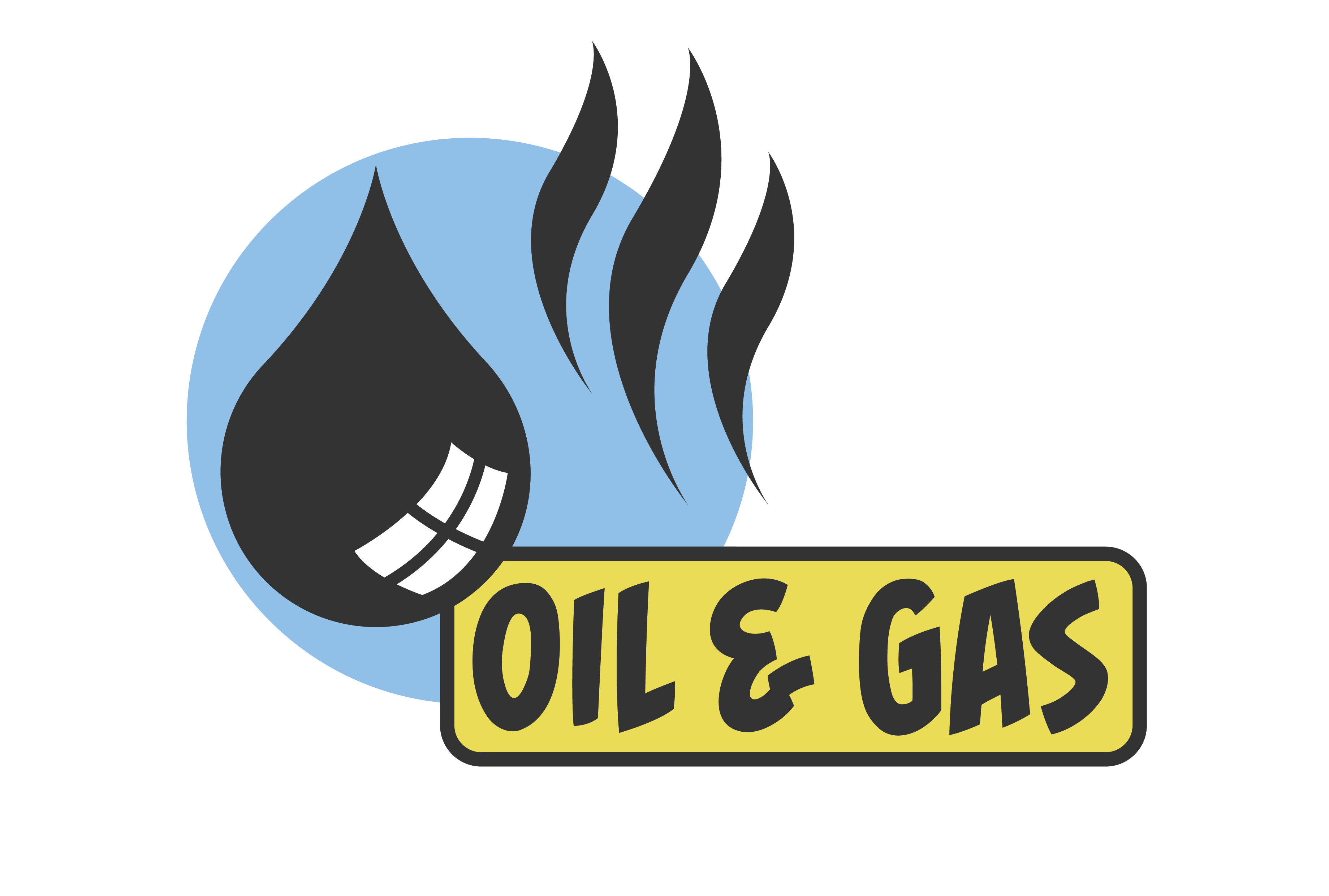 Oil and gas-01