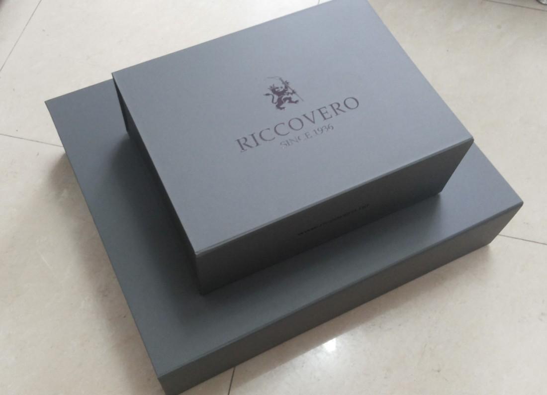 Riccovero.small&large