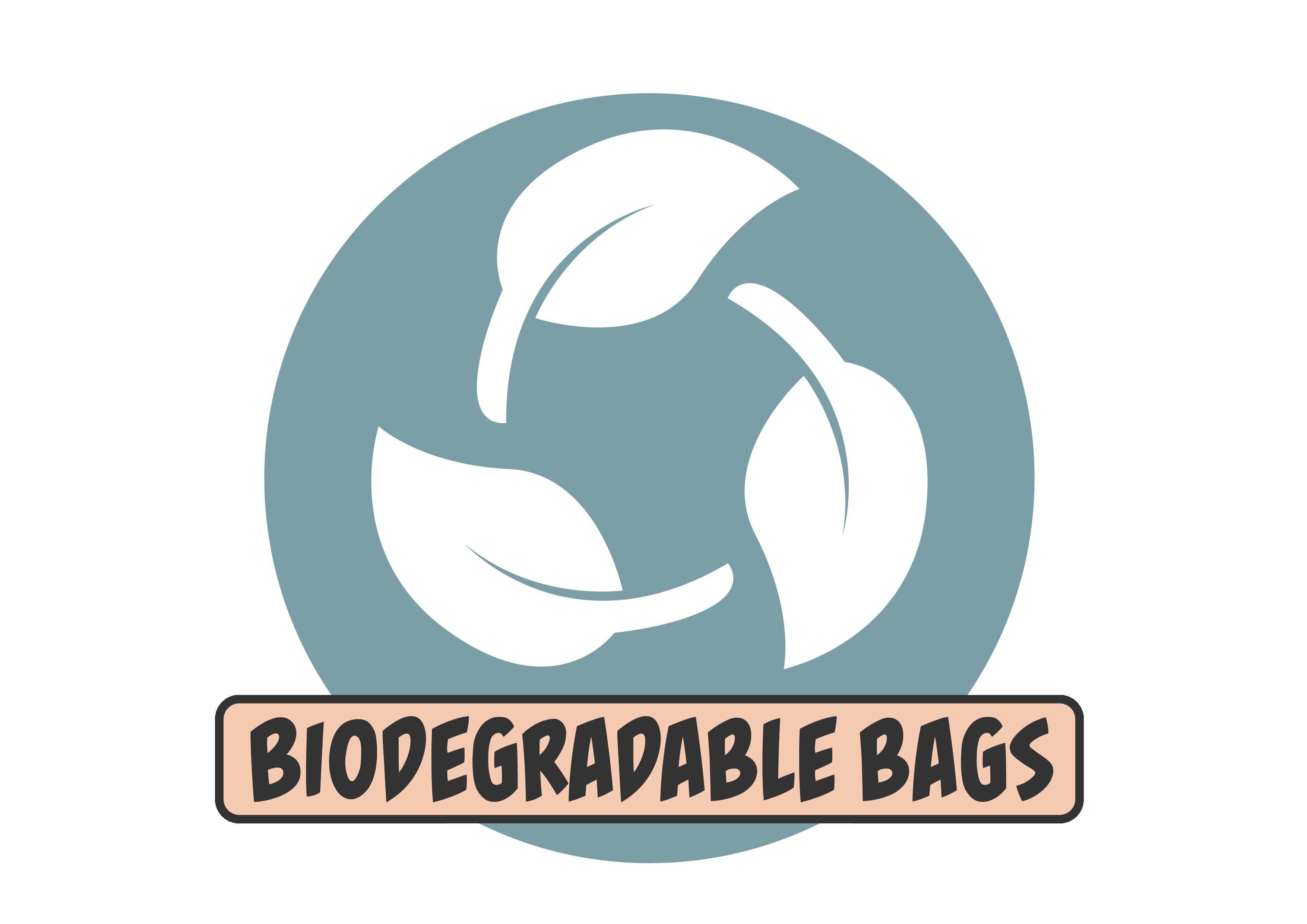 biodegradable bags-01