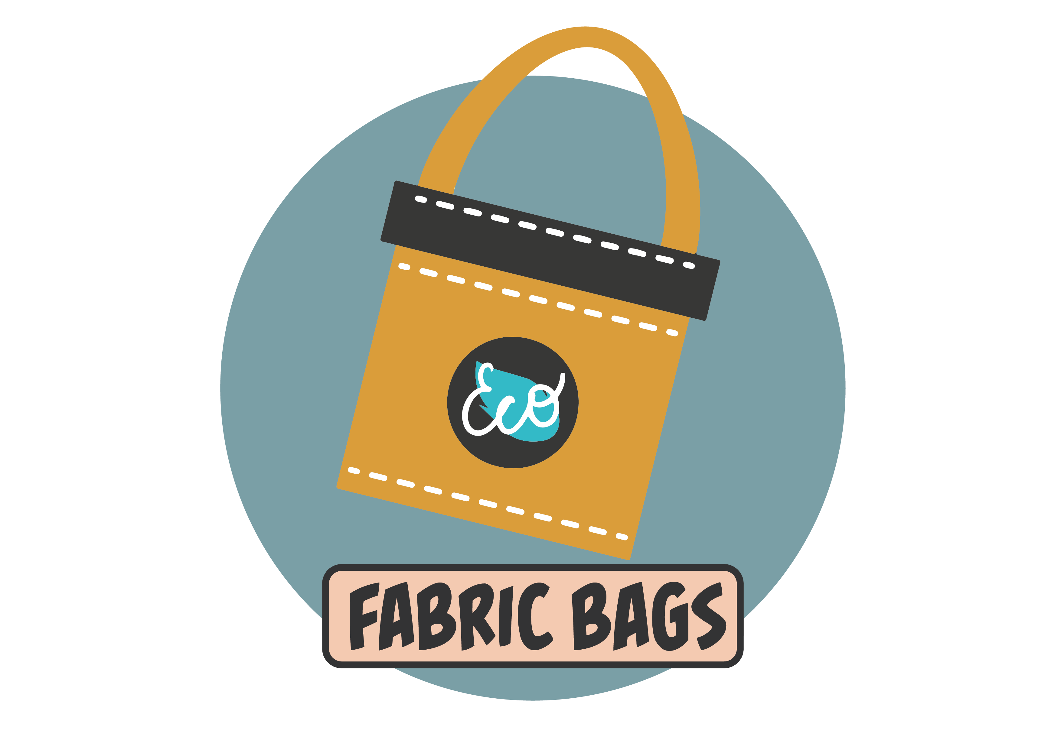 fabric bags-01