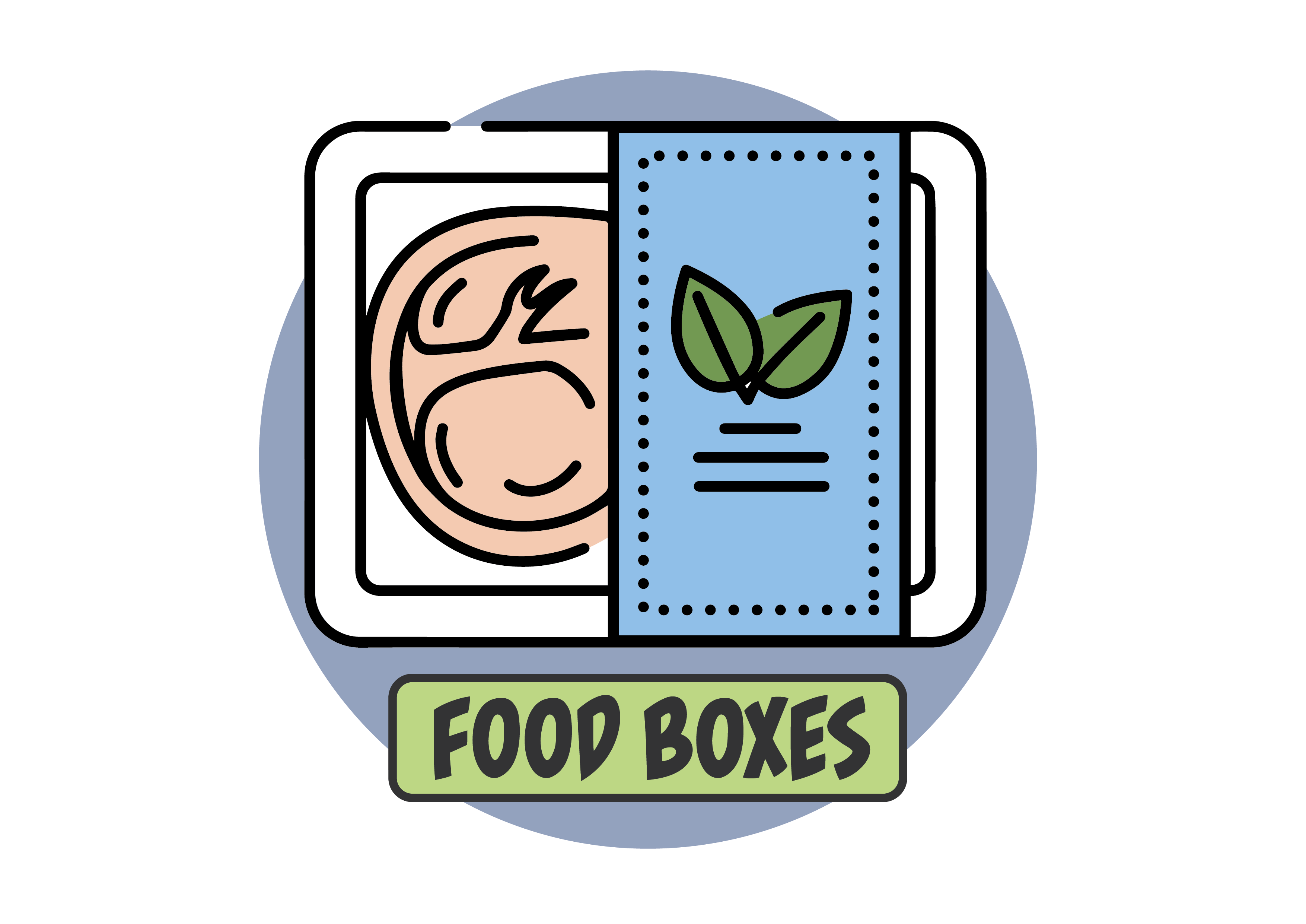 food boxes-01