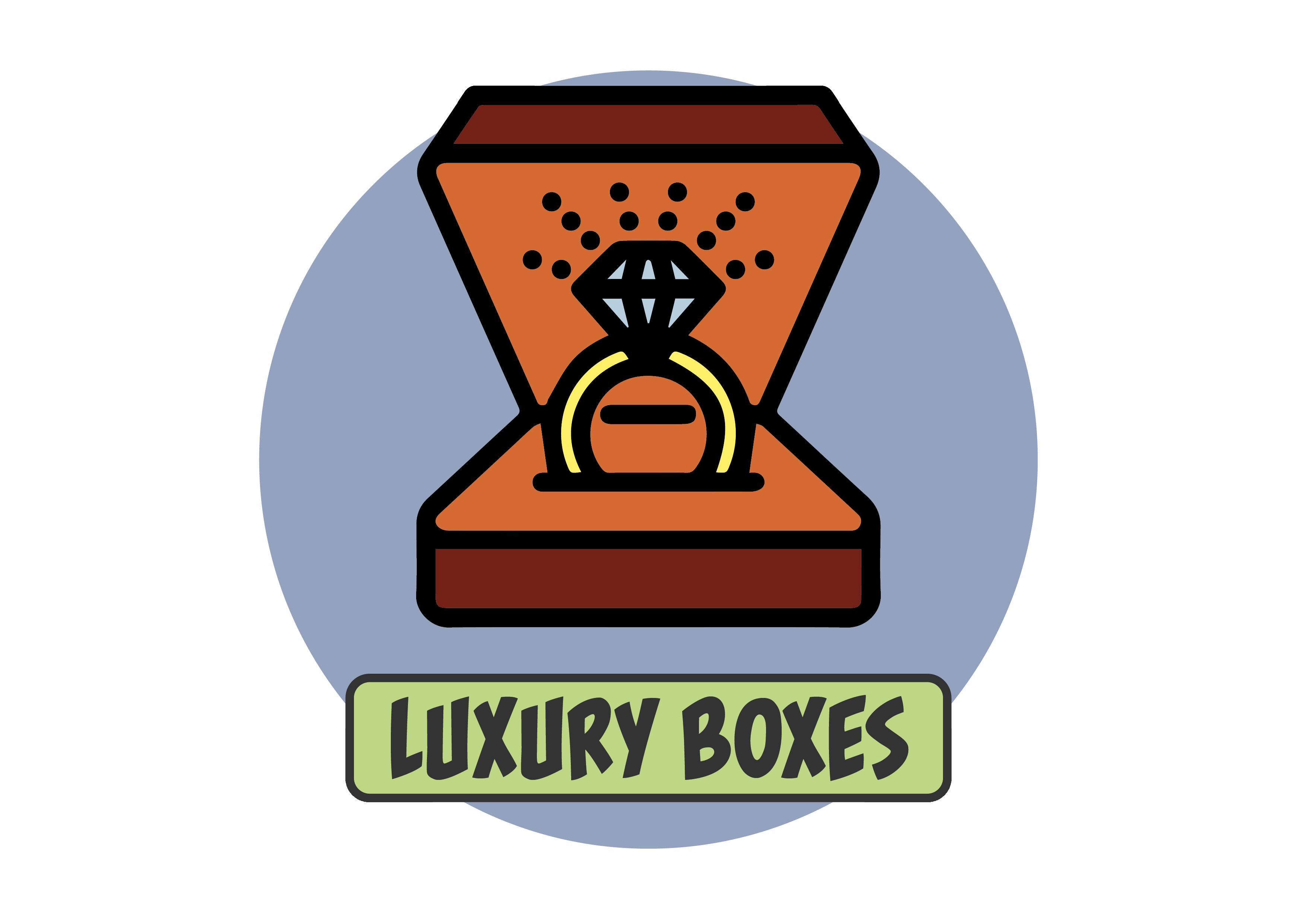luxury boxes-01