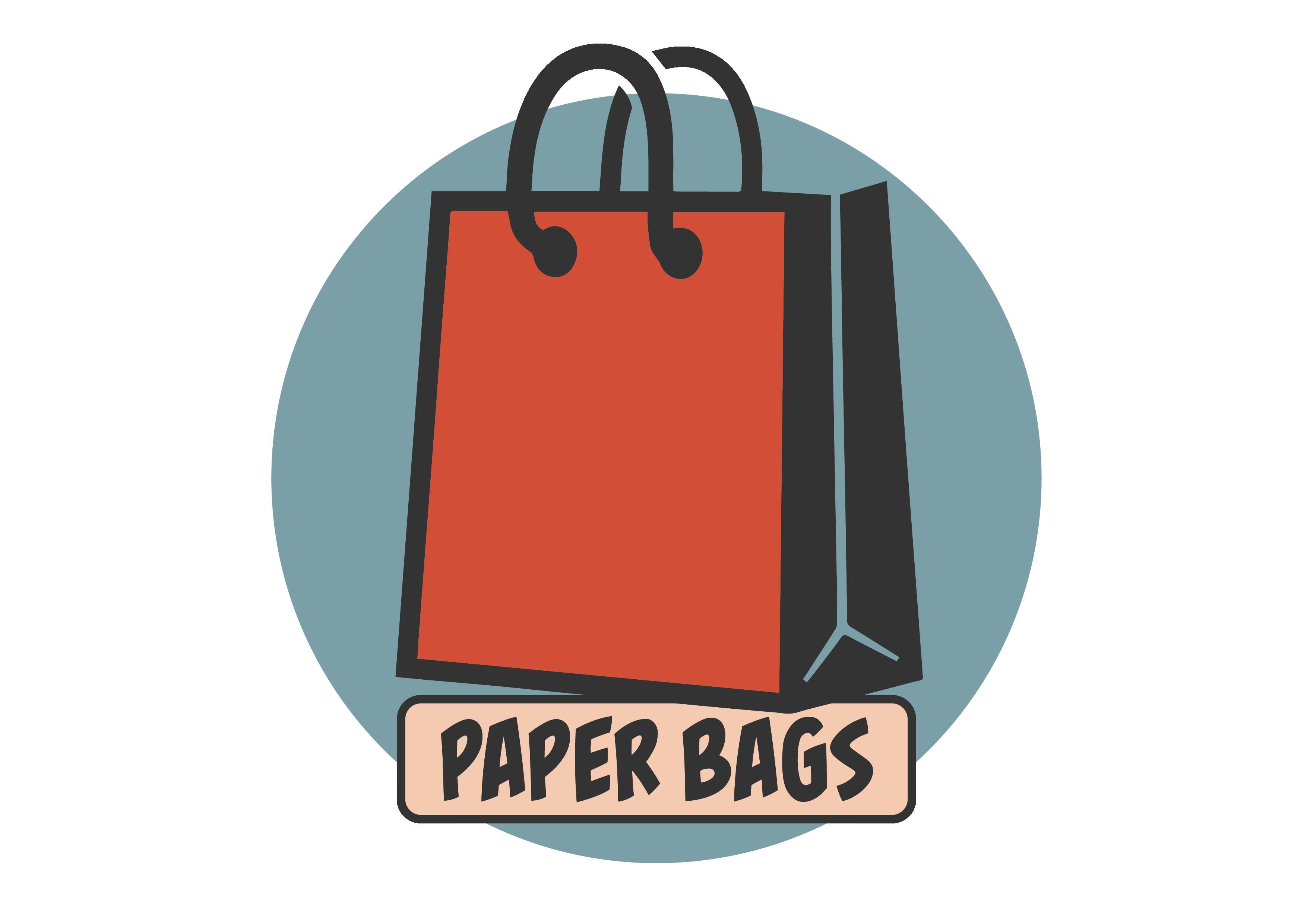 paper bags-01