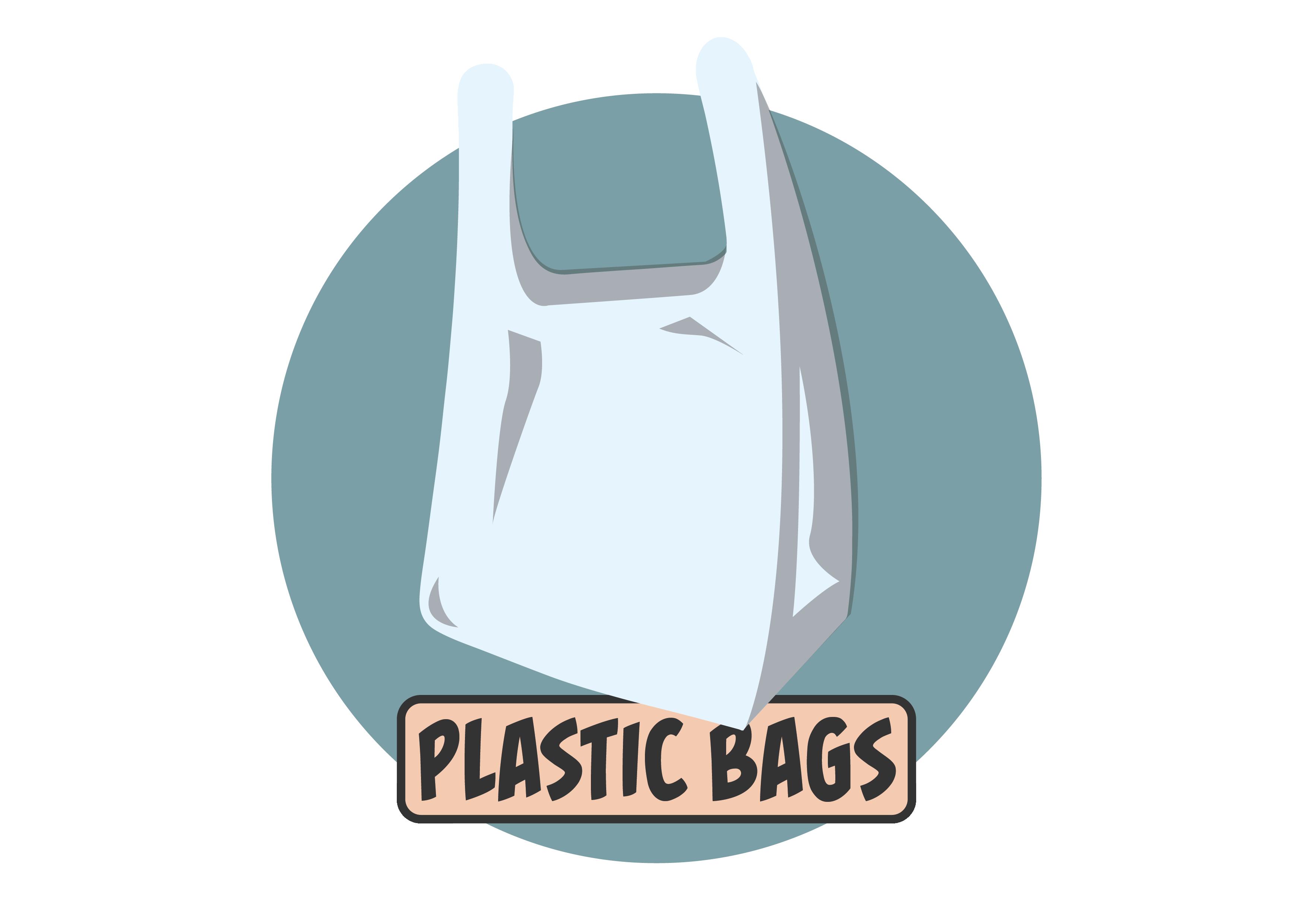 plastic bags-01