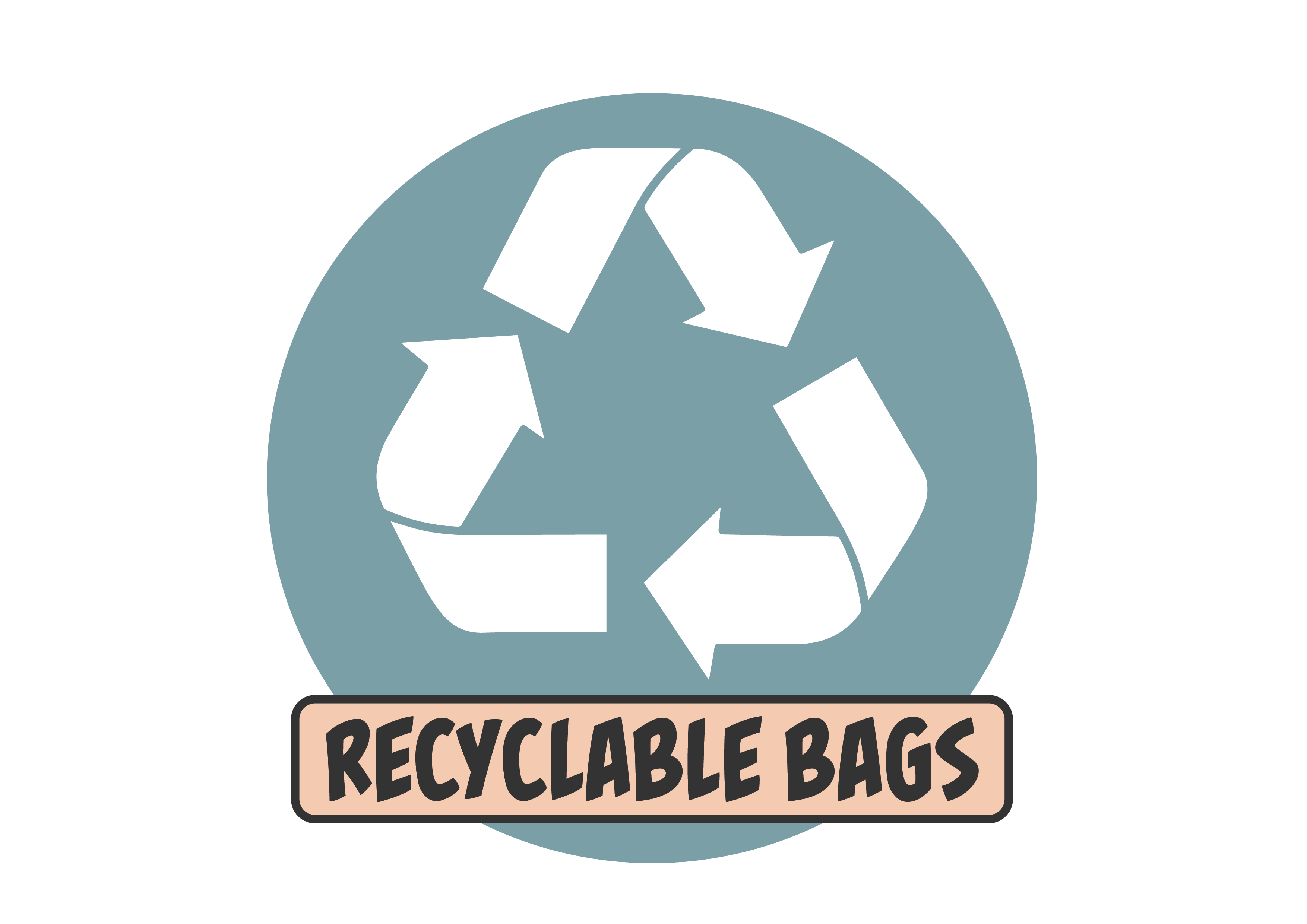 recyclable bags-01