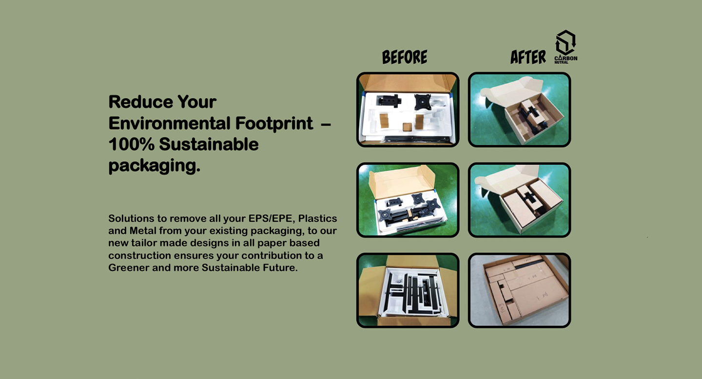 reduceyourenvironmentalfootprint