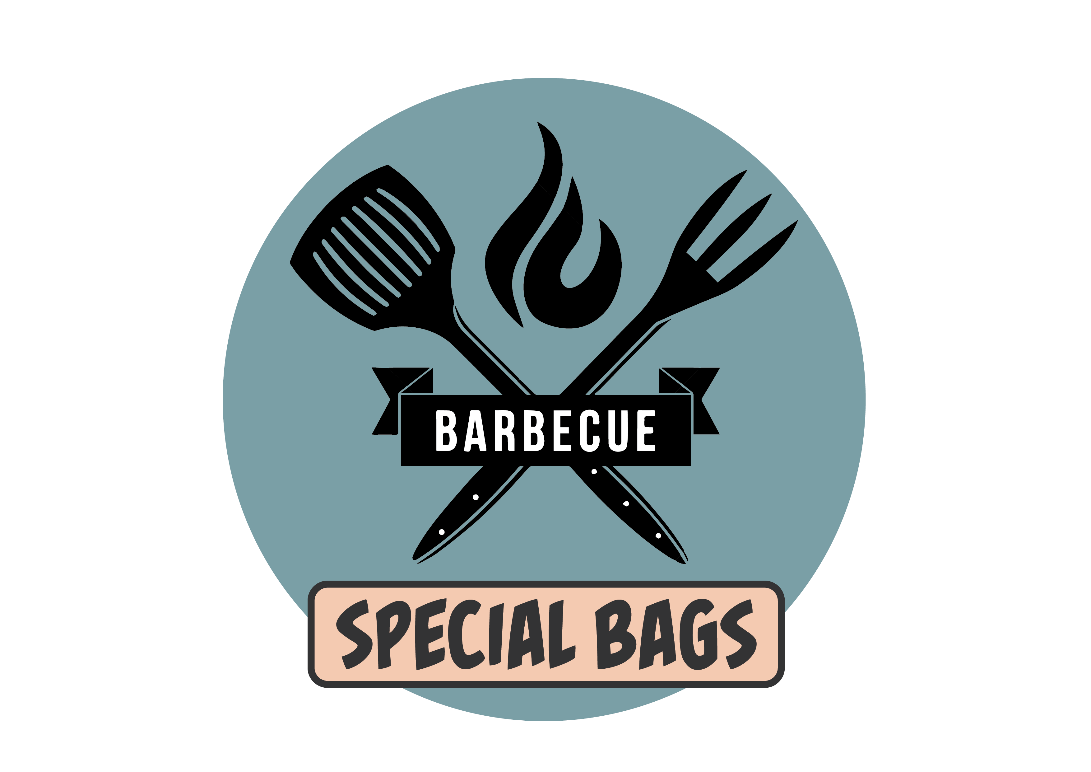 special bags-01