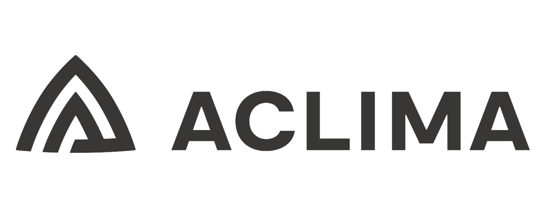 ACLIMA-logo