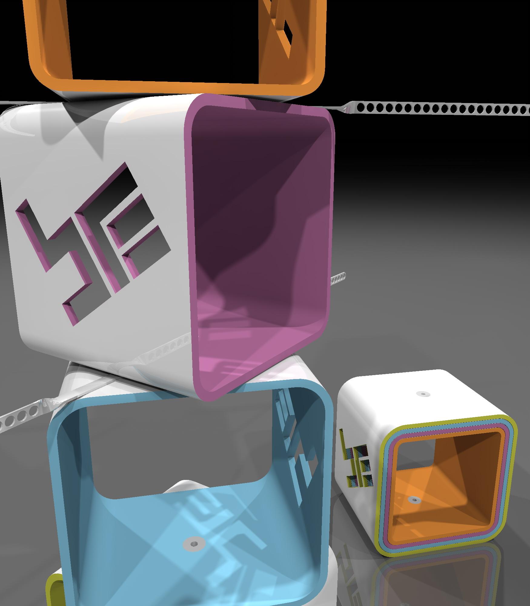 BRE Display (2013.01.02) pic. 2