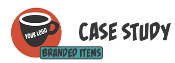 CASESTUDY-branded-items