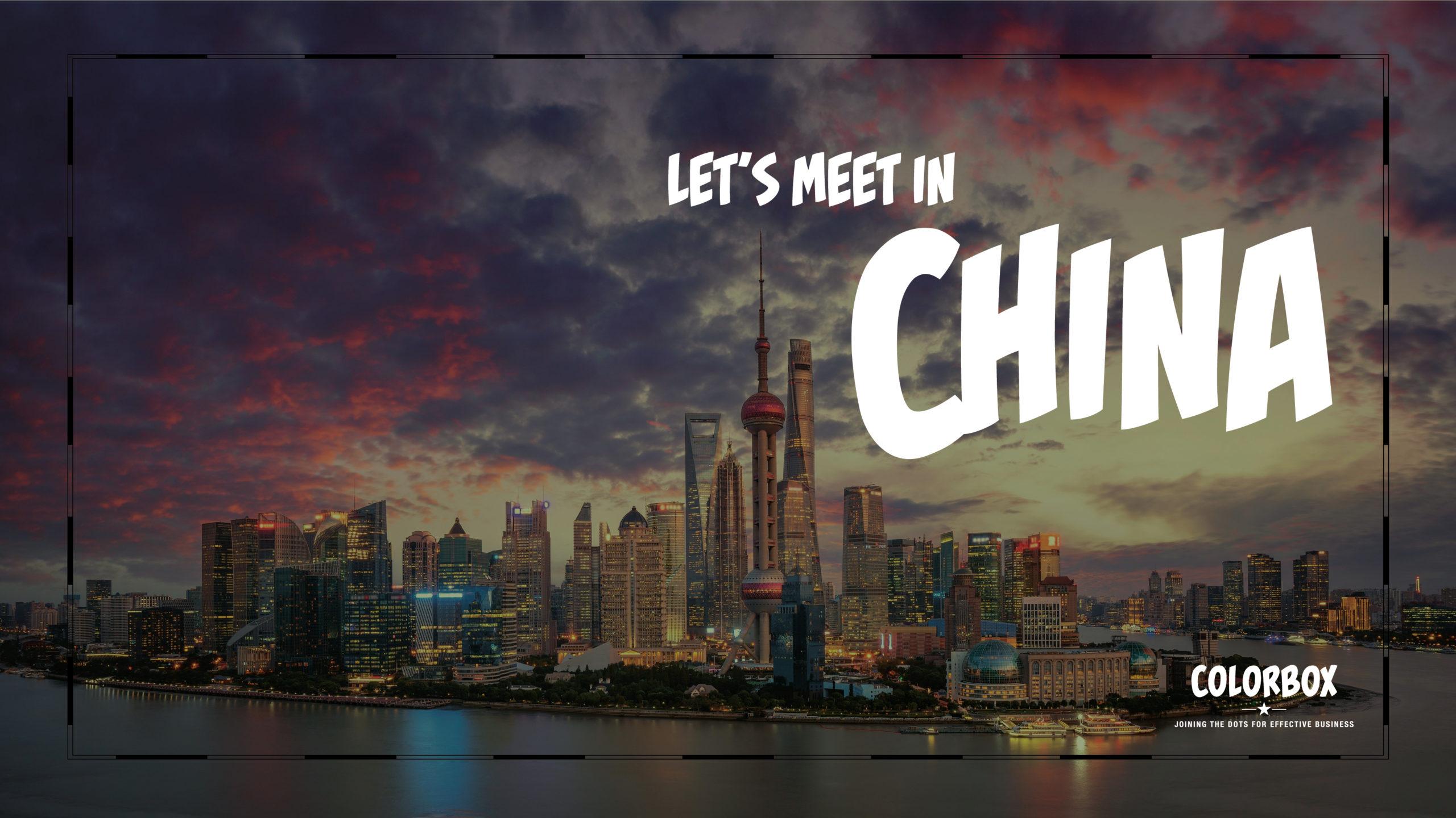 China-3-01