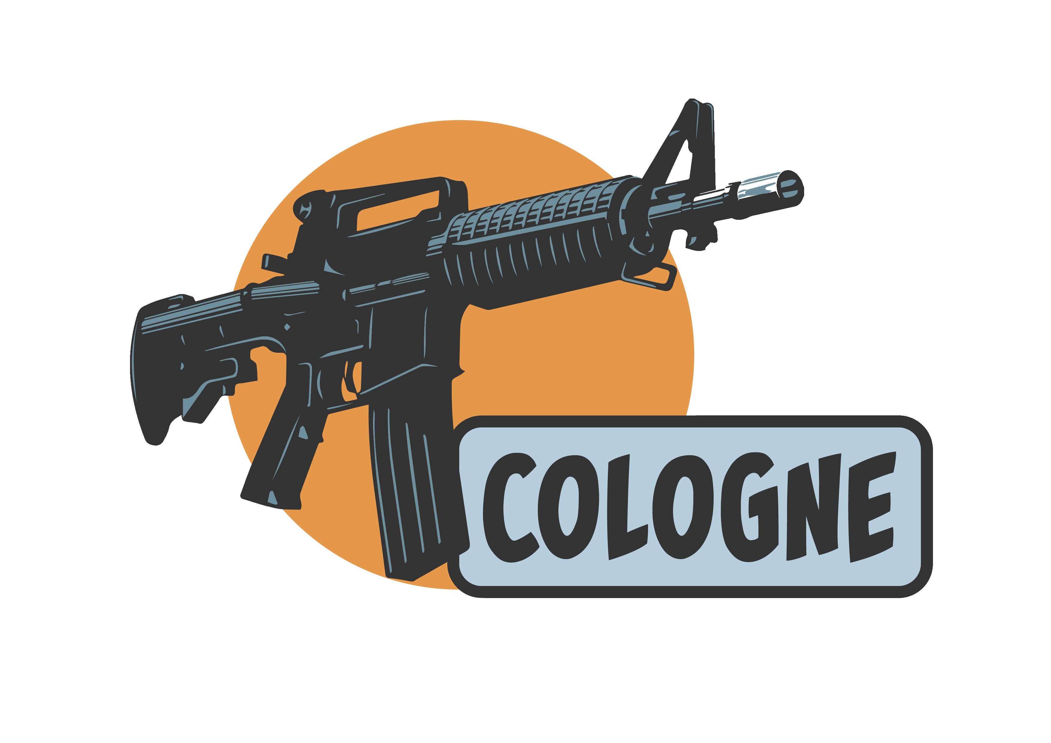 Cologne-01