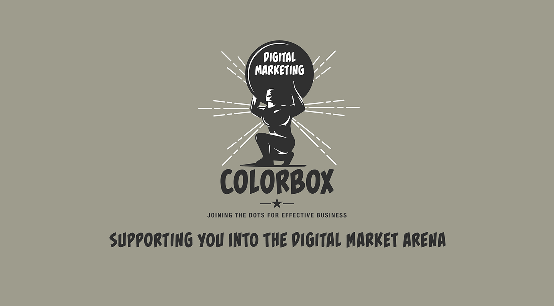 DigitalMarketingHeader