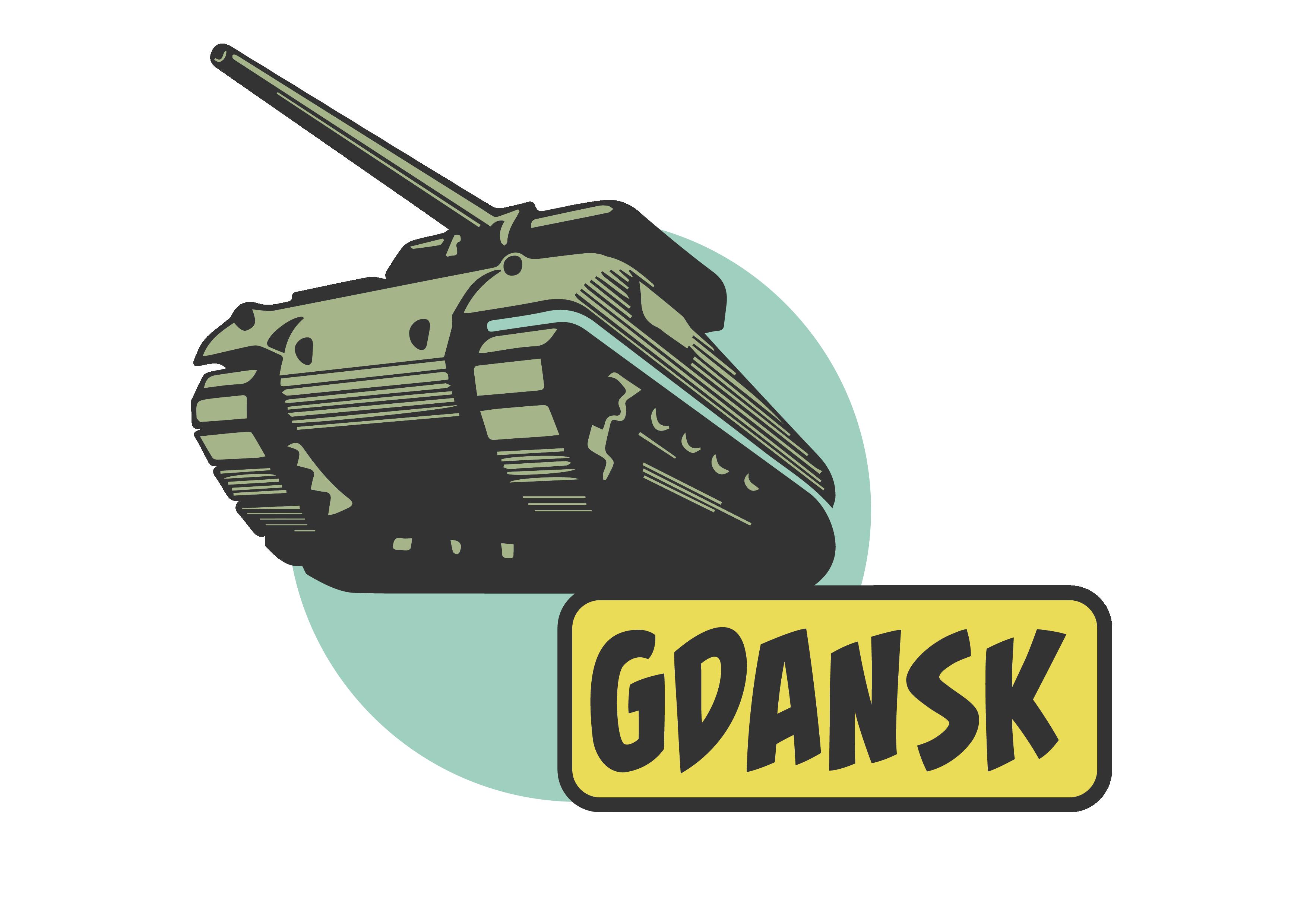 Gedansk