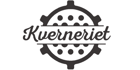 KVERNERIET-1