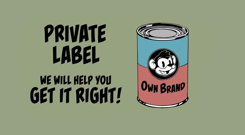 PrivateLable1