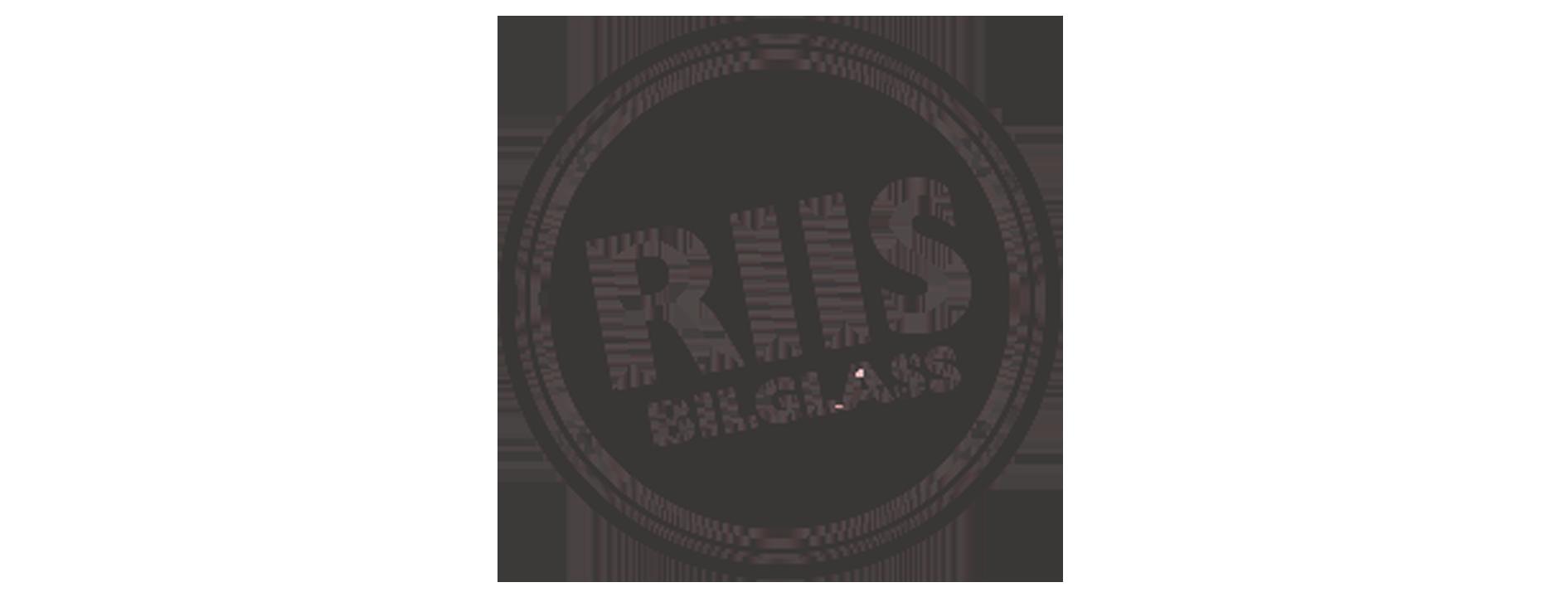 RIISlogo