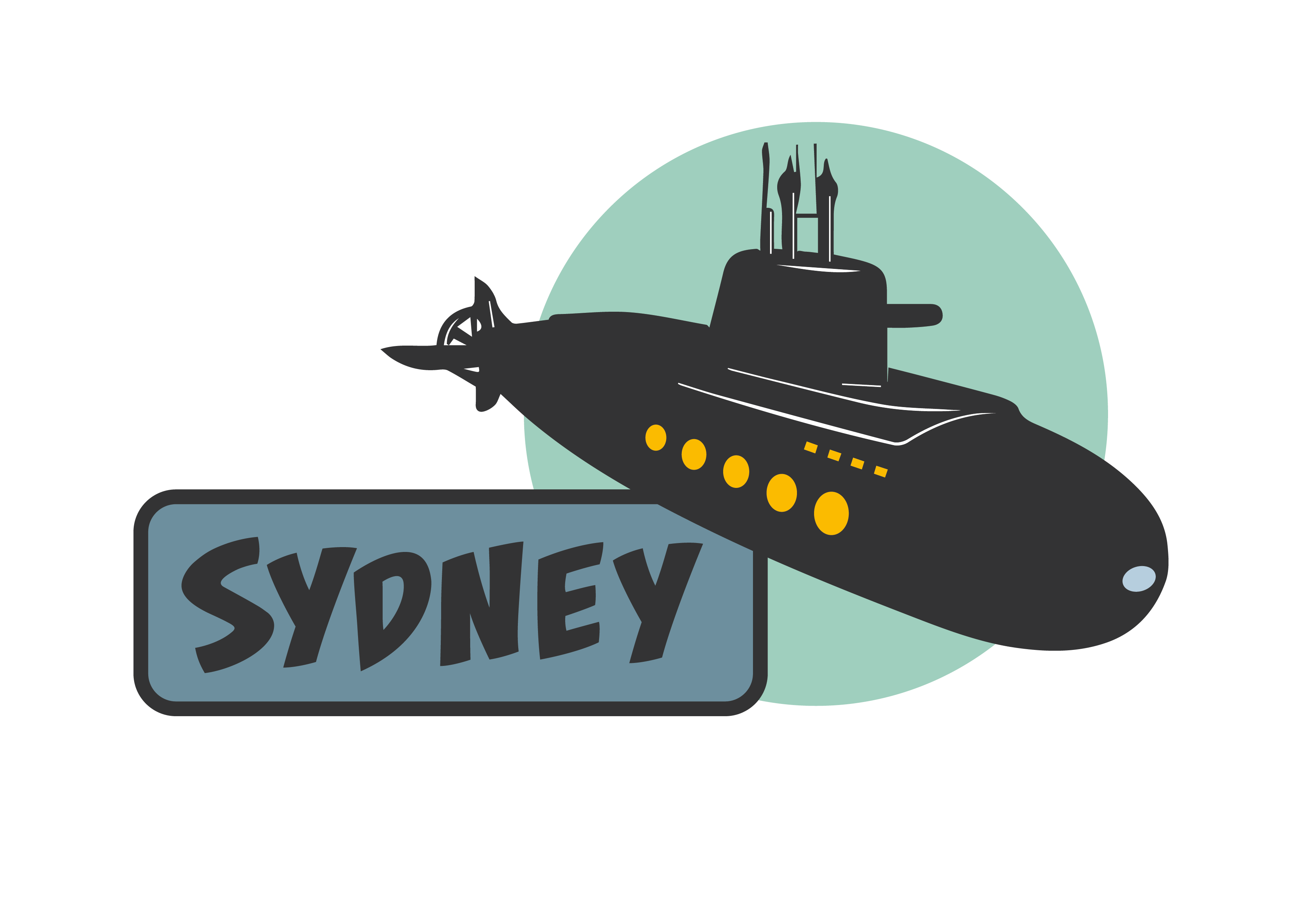 Sydney-01
