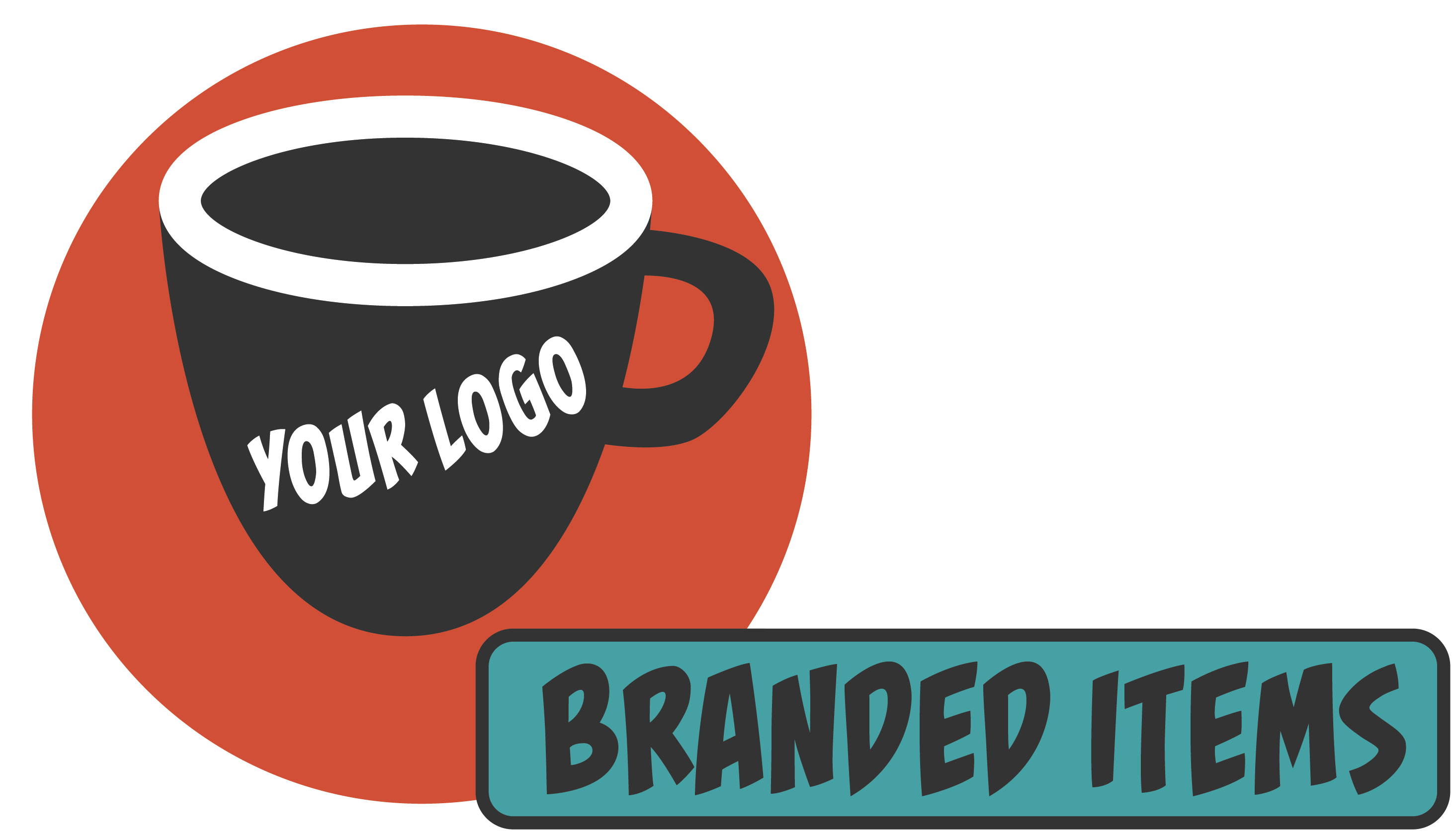 branded items-01-01