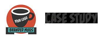 casestudy-brandedmugs