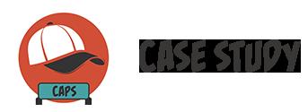 casestudy-caps