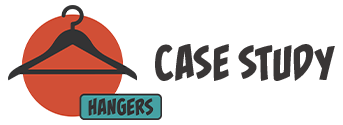 casestudy-hangers