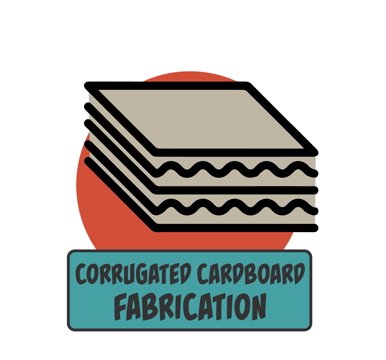 corrugated-01