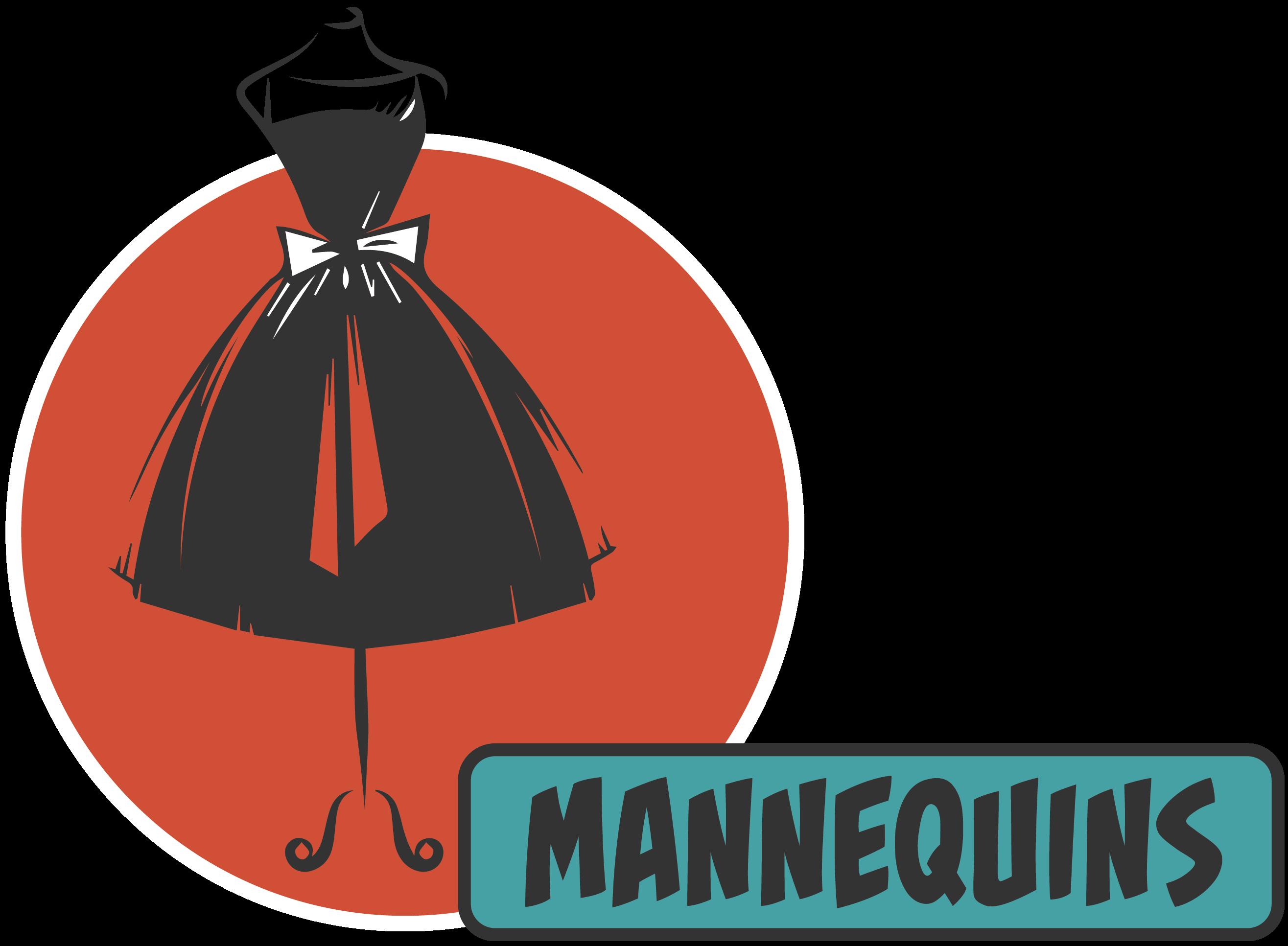 mannequins-01
